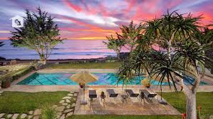 world u0027s most expensive homes san clemente youtube