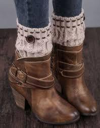 womens boot socks target s mountain sole lanet scrunch boots target