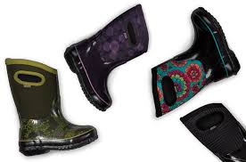 shop boots reviews waterproof footwear boots shoes bogs