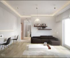 Metre To Square Feet 37 Square Meter Flat Boosting An Open Space Area