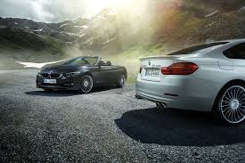 bmw fastest production car s fastest production diesel convertible now available in uk
