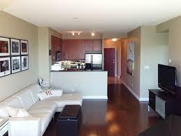 One Bloor Floor Plans by Toronto Condos Sold Jamie Sarner