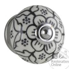 White Porcelain Cabinet Knobs 120 Best Kitchen And Cabinet Handles Images On Pinterest Cabinet
