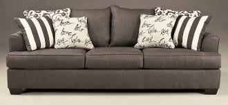 sofa city fort smith ar sofas ok furniture couches leather recliners leather sofa bed