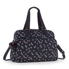 small travel bags images Fashion kipling suitcases and travel bags hot sale kipling jpg