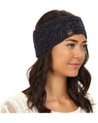 ugg headband sale shop s ugg hats from 45 lyst page 7