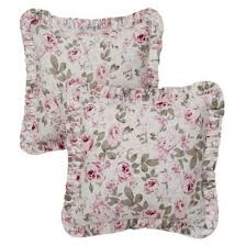 Shabby Chic Pillow Covers by Best 25 Simply Shabby Chic Ideas Only On Pinterest Shabby Chic