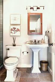 bathroom remodel small space small bathroom design ideas using tiles gallery bathroom design