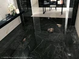 black marble flooring black marble floor dark marble floor design for living room with