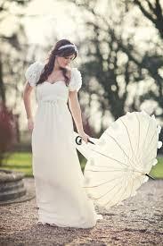 parapluie mariage parapluie mariage idées photos en cas de mariage pluvieux