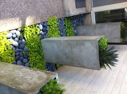 making an entry front door gardens utah style and design