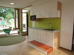 bilder für die küche hzm küchen