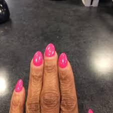 bollinger nail salon closed 12 photos u0026 78 reviews nail