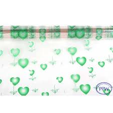 cello wrapping paper cellophane wrapping foil cellophane wrapping foil suppliers and