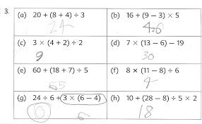 pictures on math problems 10th grade wedding ideas