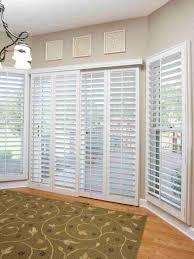 Patio Door Vertical Blinds Fresh Home Depot Sliding Door Blinds Within Unique P 7953