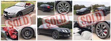 bentley wheels on audi alloy wheel refurbishment bodywork repairs u0026 car servicing