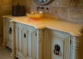 Custom Made Bathroom Vanity Bathroom Cabinets Cherry Glaze Custom Bathroom Vanity Cabinets