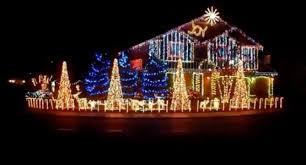 christmas light show los angeles pretentious design christmas light show kit near me controller shows