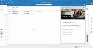 microsoft opens outlook com to third party add ins techcrunch