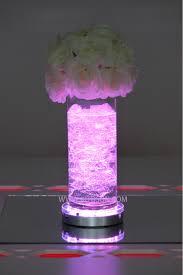 vases design ideas best 20 wholesale glass vases for centerpieces