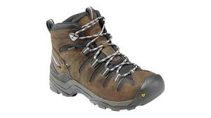 womens keen hiking boots size 11 the best all purpose hiking boots for