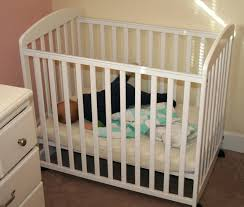 Rocket Ship Crib Bedding Decoration Yellow Gray Comforter Set Bedroom Grey Contemporary