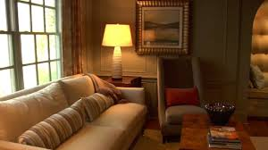 Mix Mid Century Modern With Traditional Mixing Modern And Traditional Design Styles Youtube