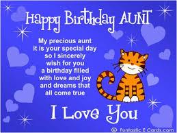 card invitation design ideas birthday card for aunt beautiful
