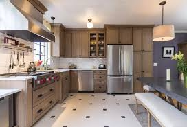 kitchen cabinet interiors eastbank interiors kitchen cabinet design installation