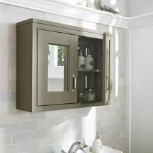 Period Bathroom Mirrors by Old London Bathroom Furniture Period Bathrooms Tap Warehouse