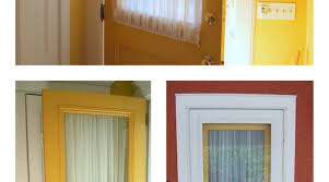 arched window blinds home depot easy lift trimathome cordless