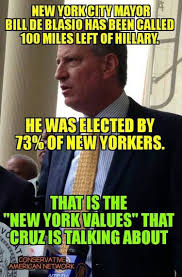 New York Meme - meme exposes hard truth about new york city values