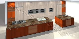 Planning Kitchen Cabinets Custom Kitchen Design Online How To Design Kitchen Cabinets