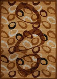 Modern Rugs Voucher Codes by Modern Contemporary Geometric Area Rug Runner Accent Mat Carpet Ebay