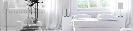 linen cupboard specialists in luxury u0026 non standard bedding