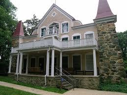 file clara barton house exterior 21439761458 jpg wikimedia