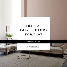 top paint colors 2017 the top paint colors for 2017 top paint colors and master bathrooms
