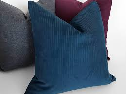 light blue accent pillows large accent pillows for sofa cream and blue throw black bed gold