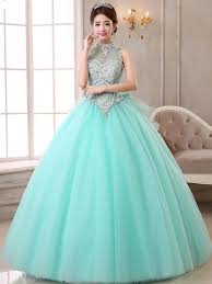 dress for quincea era cheap quinceanera dresses on sale 15 quince dresses at low