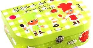 kit cuisine pour enfant ustensiles de cuisine pour enfants visualdeviance co