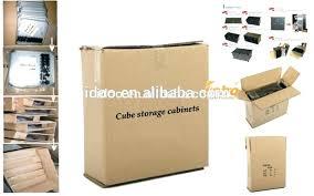 Closetmaid Storage Cabinet 15 Cube Storage U2013 Dihuniversity Com