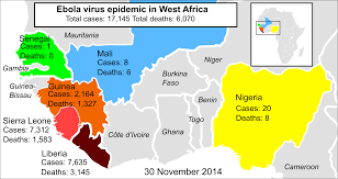 west africa map ebola file 2014 ebola virus epidemic in west africa svg wikimedia commons
