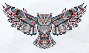 owl animal symbolism and owl meaning