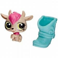 Blind Bag Littlest Pet Shop Littlest Pet Shop Blind Bag Assortment Shop Your Way Online