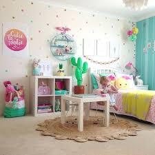 girl room decor little girl rooms decorating ideas