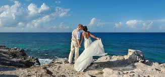 mexico wedding venues sunhorse destination weddings isla mexico 888 631 4272