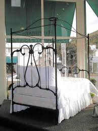 75 best beds images on pinterest antiques baroque and dream homes