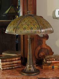 323 best reverse painted lamps images on pinterest table lamp