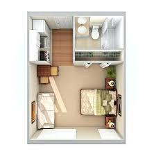 studio apartment kitchen ideas small apartment layout small studio apartment layout ideas